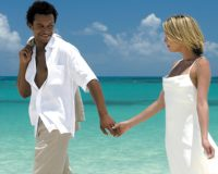 How a Romantic Break can Benefit Parent Life