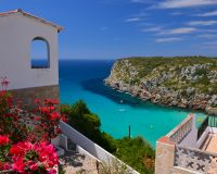 Menorca's Best Known Cuisine Explored