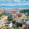 Rome's 10 Top Holiday Attractions