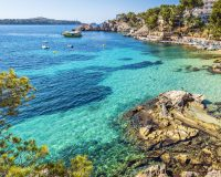 Make the Most of your Trip: Things to Do and See in Menorca