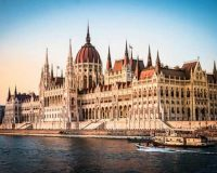 Best International Travel Destinations For 2017