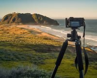 Do You Have What it Takes to Become a Successful Travel Photographer?
