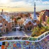 6 Can't Miss Destinations for Your Trip to Barcelona, Spain