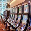 Online gambling industry set for big boom