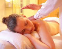 How a Day Spa Treatment Can Help You Feel More Relaxed and Vitalised