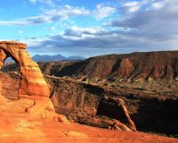 5 Extreme Things To Do In The Grand Canyon