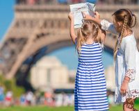 Educational Trips for your Children