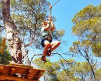 Ibiza family friendly activities