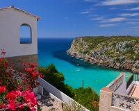 Menorca's Best Known Cuisine Explored