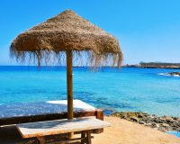 Things For Kids To Do In Ibiza