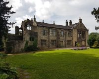 Ideas For Family Days Out In Lancashire