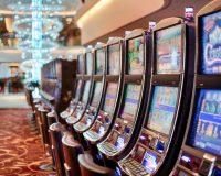 Online gambling industry set for big boom