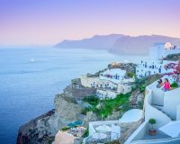 How to Make the Most of Your Trip to Greece