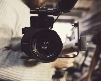 How to Find the Perfect vacation Video Production Service