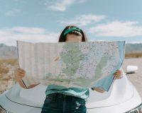 Baedeker – A Travel Guide For World History