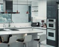 Best Built-in Kitchen Remodeling Gadgets