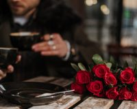 Romantic Holidays – Where to See Them?